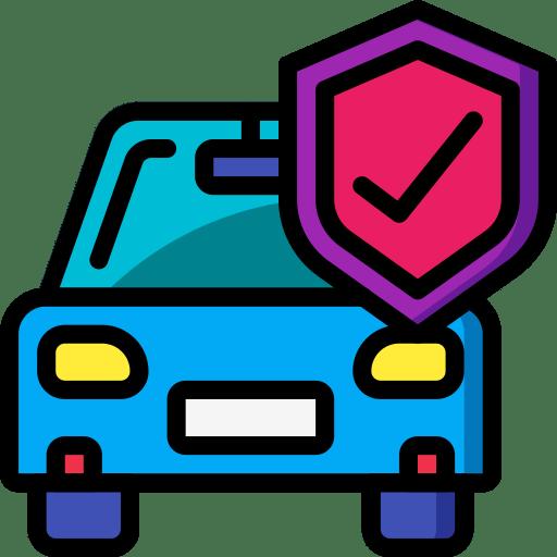 seguro para carro