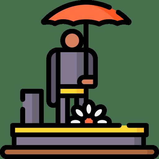 seguro exequial