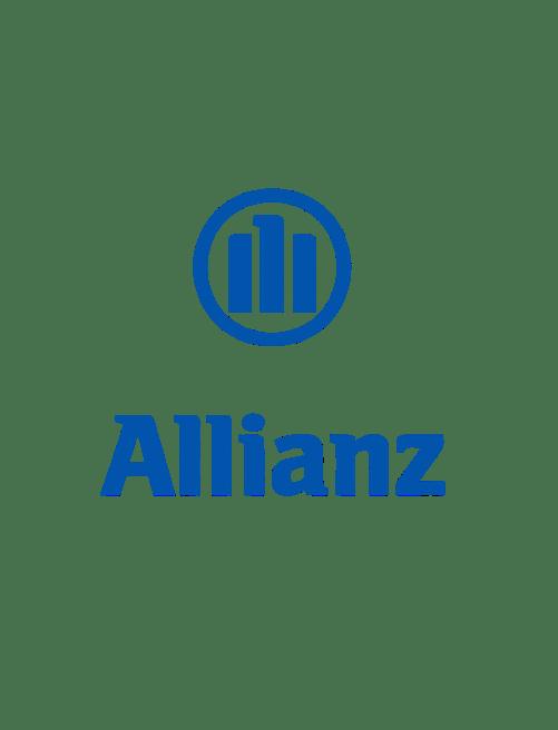Allianz con Figuro