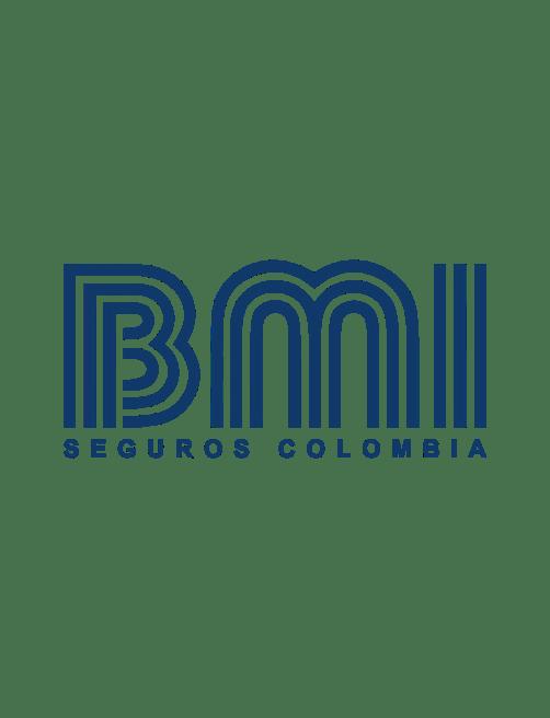 BMI con Figuro
