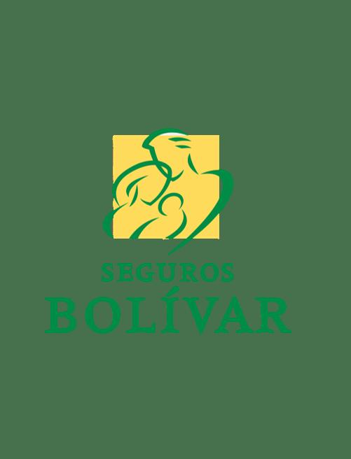Bolívar con Figuro