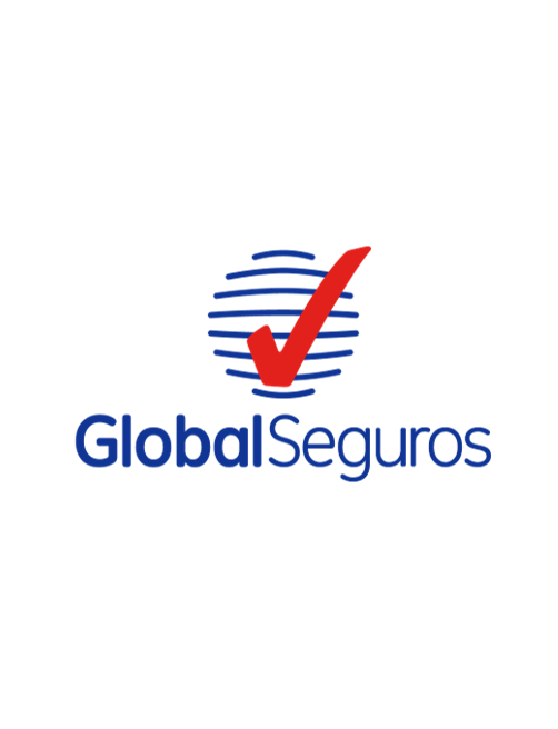 Global con Figuro