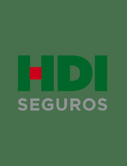 HDI con Figuro