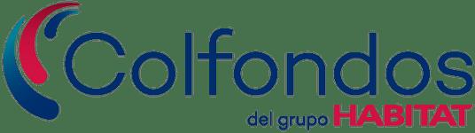 Logo Colfondos