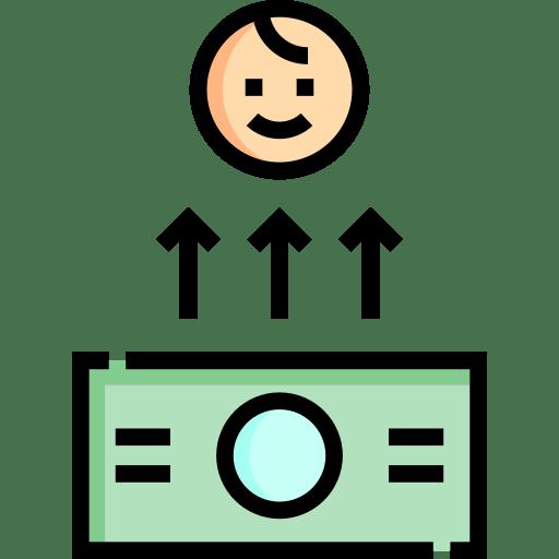 seguro de vida para dejar capital