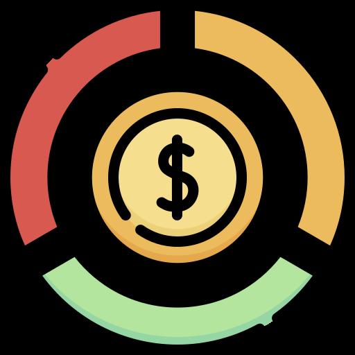 ingresos y gastos