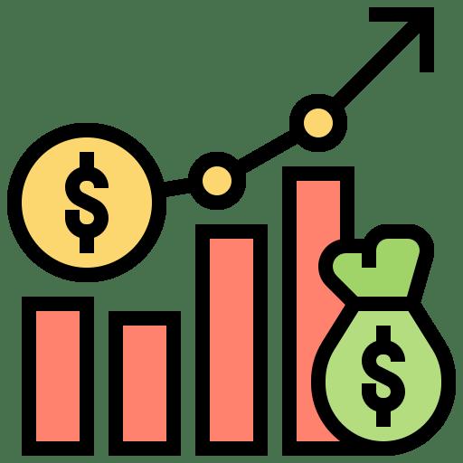 invertir con nuestro blog de finanzas personales