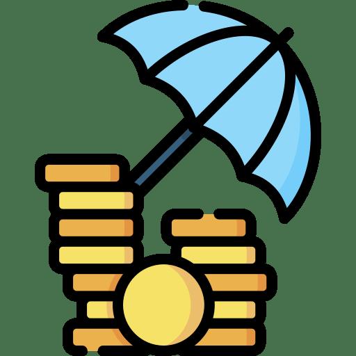 seguros en blog de finanzas personales