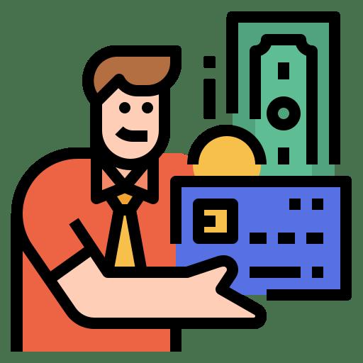 contratar distintos tipos de crédito
