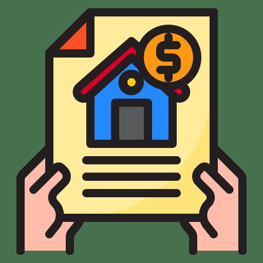 crédito hipotecario en centrales de riesgo