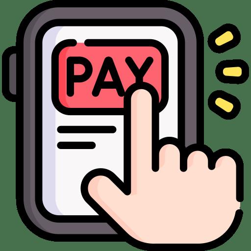 pagar a tiempo evita centrales de riesgo