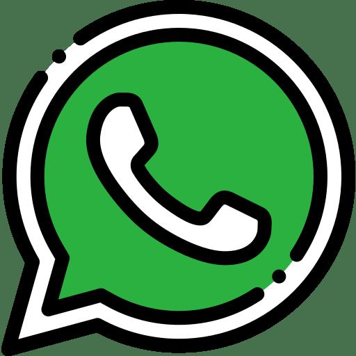 Whatsapp Figuro